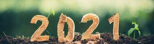 Cover 2021, une année qui vous veut du bien