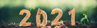 Cover Vus en 2021