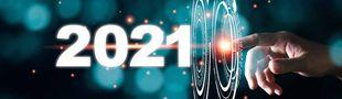 Cover 2021 cinéma, mes découvertes et mes redécouvertes