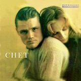 Pochette Chet