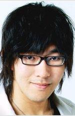 Photo Yuki Ono