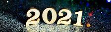 Cover Morceaux découverts en 2021