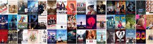 Cover FILMS VUS EN 2021 GPC