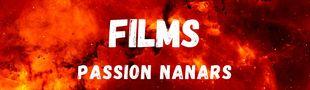 Cover Passion Nanars