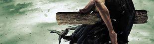 Cover Les meilleures séries sur les sorcières, vampires et loup garous
