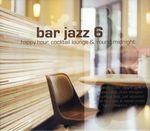 Pochette Bar Jazz, Volume 6