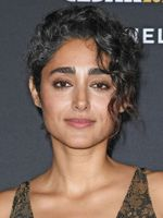 Photo Golshifteh Farahani