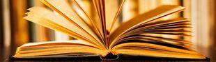 Cover Lectures 2021 (liste évolutive)