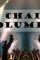 Cover Listening Challenge 2021 - Volume 2 [Liste Récapitulative]