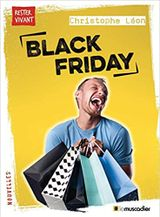 Couverture Black Friday