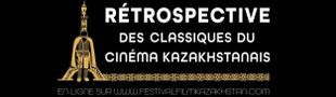 Cover Festival du Film Kazakhstanais en France 2020