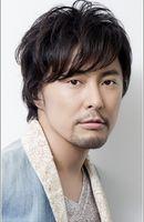 Photo Hiroyuki Yoshino