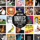 Couverture Vinyles