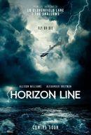 Affiche Horizon Line
