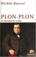 Couverture Plon-Plon