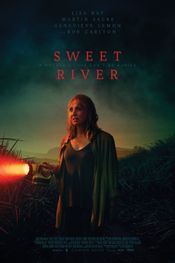 Affiche Sweet River