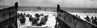Cover Les films de la Seconde Guerre mondiale