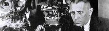 Cover Top Erich von Stroheim (réalisateur)
