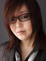Photo Megumi Ogata