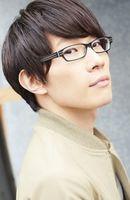 Photo Toshiyuki Toyonaga