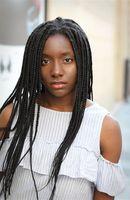 Photo Suzy Bemba