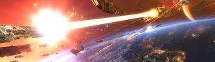 Cover Space O Mania - JV de combat spatiaux