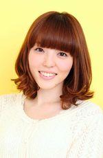 Photo Hara Sayuri