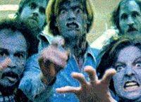 Cover Meilleurs_films_de_zombie