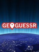 Jaquette GeoGuessr