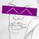 Avatar traffik_kaellin