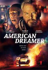 Affiche American dreamer