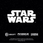 Jaquette Untitled Star Wars Project