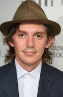 Photo Lukas Haas
