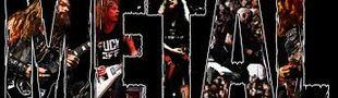 Cover Top 10 Metal_Hard rock