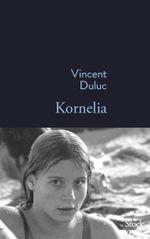 Couverture Kornelia