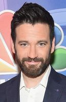 Photo Colin Donnell