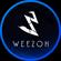 Avatar Weezoh