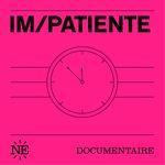 Affiche Im/patiente