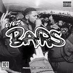 Pochette Bars (EP)