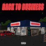 Pochette Back to Business