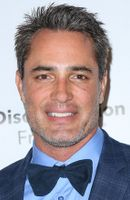 Photo Victor Webster