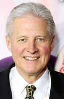 Photo Bruce Boxleitner