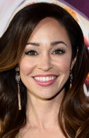 Photo Autumn Reeser