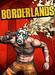 Jaquette Borderlands