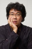 Photo Bong Joon-Ho