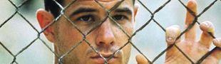 Cover Les meilleurs films sur l'univers carcéral
