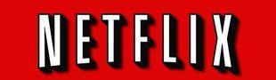 Cover Les meilleurs films originaux Netflix
