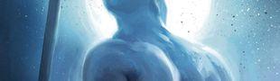 Couverture L'Éveil d'Endymion