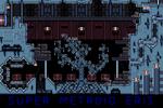 Jaquette Super Metroid Eris