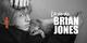 Affiche La vie de Brian Jones